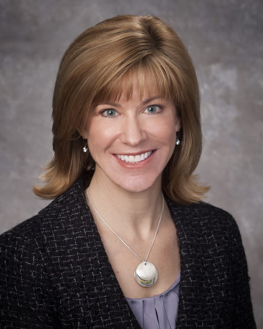 Anne Turner - Innovate Mississippi mentor