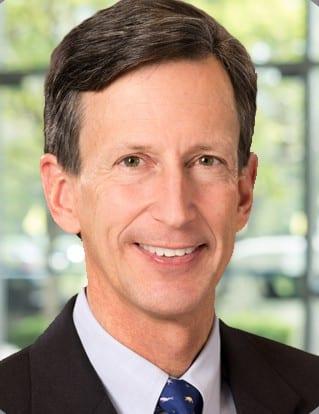 Ben Walton - Innovate Mississippi mentor
