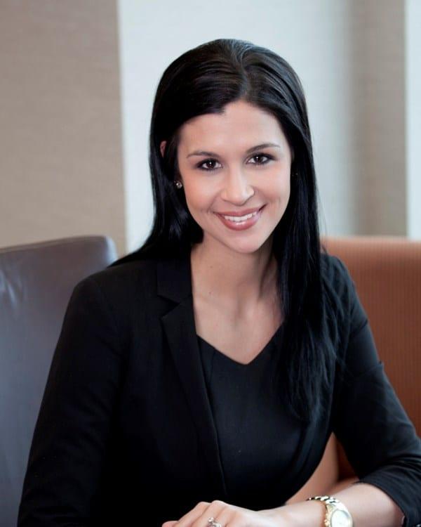 Blair Waggoner - Innovate Mississippi mentor