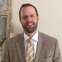 Clark Love - Innovate Mississippi mentor
