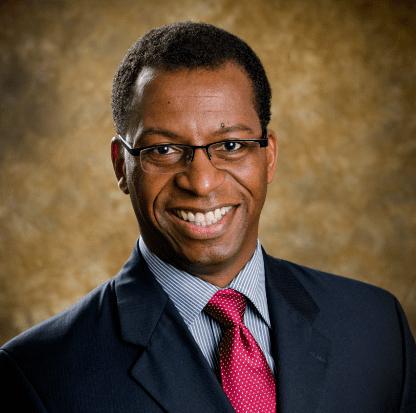 David Wilson - Innovate Mississippi mentor