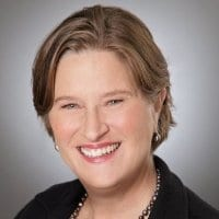 Deborah Bailey - Innovate Mississippi Mentor