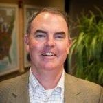 Jim Lowery - Innovate Mississippi mentor