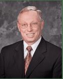 Joe Donovan - Innovate Mississippi mentor