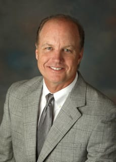 Les Goff - Innovate Mississippi mentor