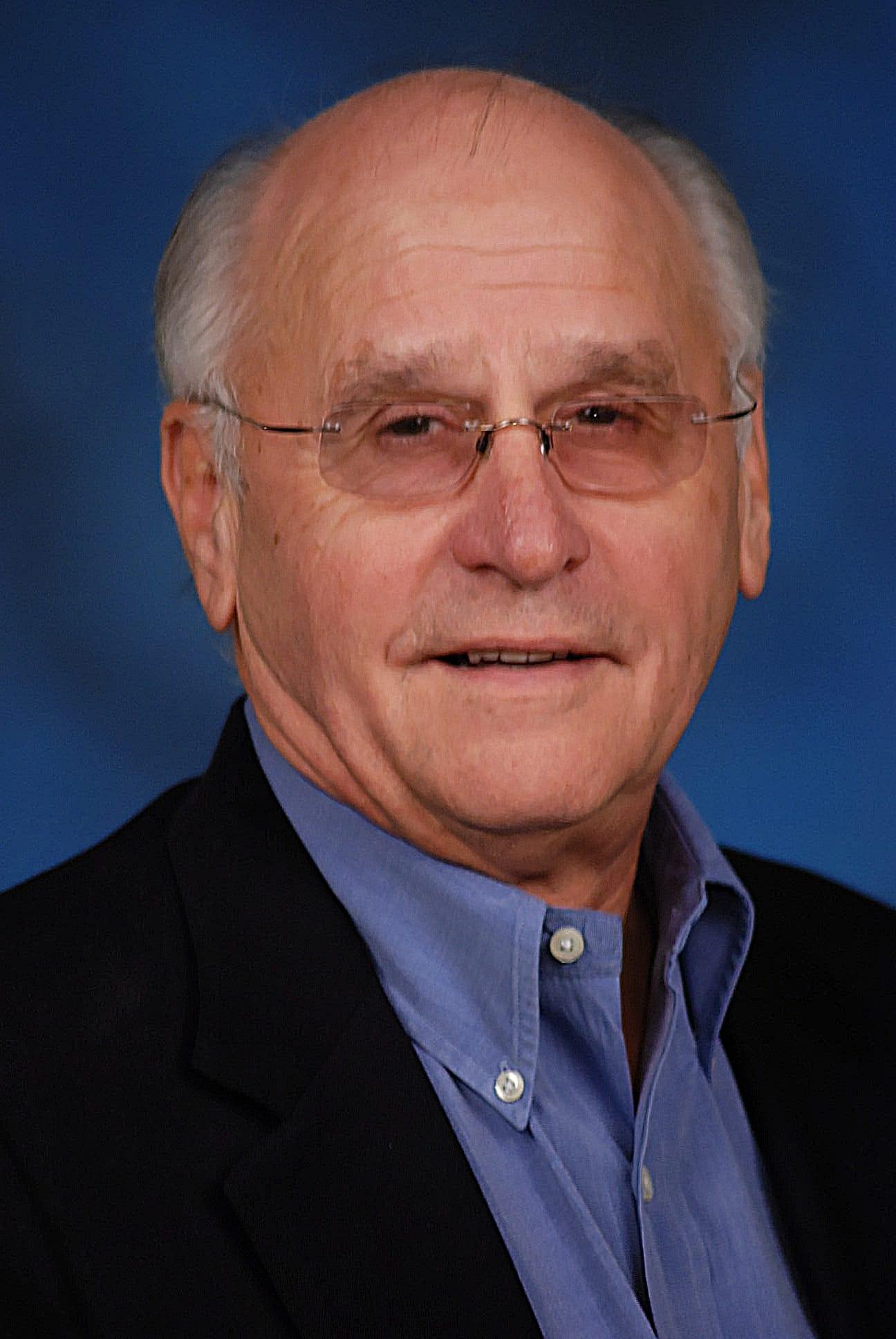 Mike Foster - Innovate Mississippi mentor