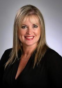 Pamela Hancock - Innovate Mississippi mentor