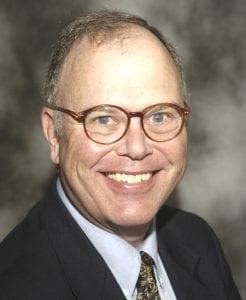 Rich Sun - Innovate Mississippi mentor