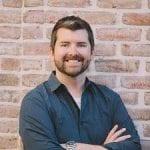 Russ Davis - Innnovate Mississippi mentor