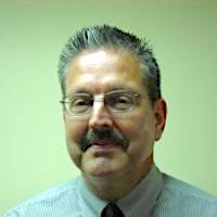 Stephen Whitt - Innovate Mississippi mentor