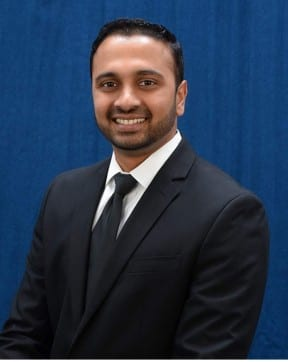 "<span style=""color:green;font-size:1.5em;"">Sunny Desai</span> <br />Alternative Financing and Commercial Property Management"