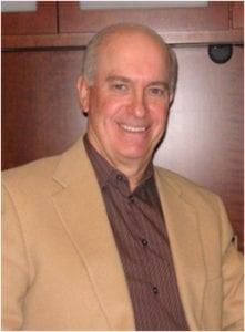 Tom Bunting - Innovate Mississippi mentor
