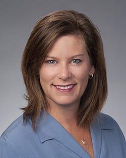 Wendy Mullins - Innovate Mississippi mentor