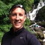 Darryl Pieroni - Innovate Mississippi mentor