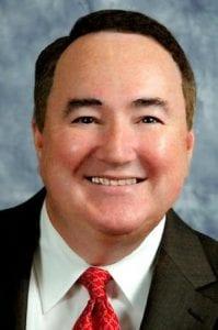 John Brandon Innovate Mississippi Mentor