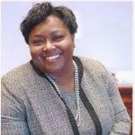 Dr. Lurlene Irvin - Innovate Mississippi mentor