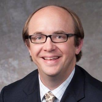 Matthew McLaughlin Innovate Mississsippi mentor
