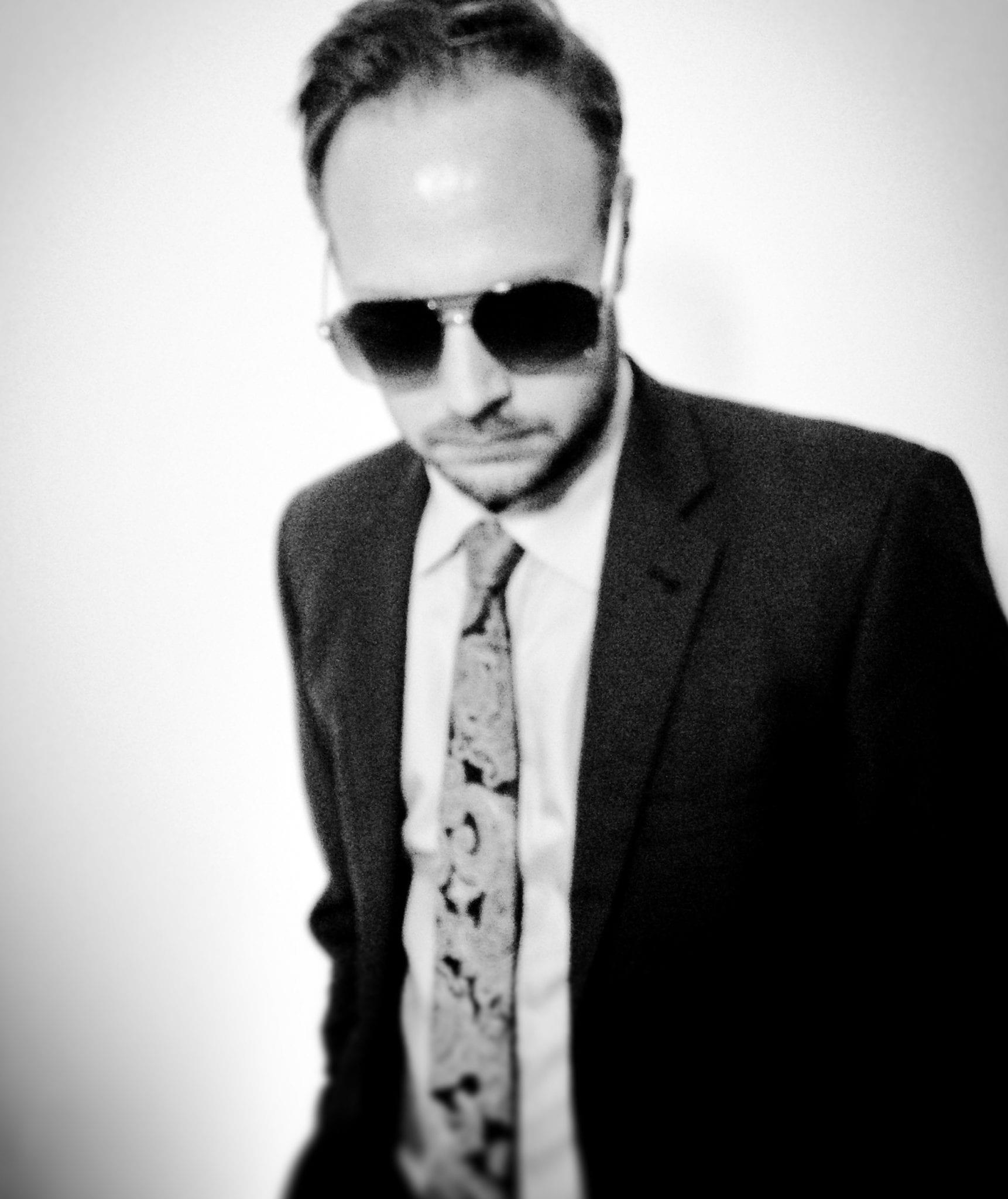 Tim Mask - Innovate Mississippi mentor
