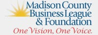 Madison County Business League Innovate Mississippi sponsor