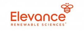 Elevance - Innovate Mississippi client
