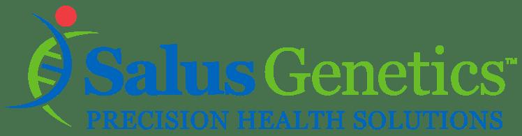 Salus Genetics - Innovate Mississippi Client