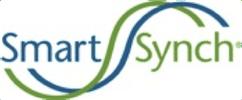 SmartSynch_100