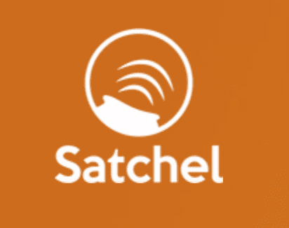 Satchel - Innovate Mississippi Client