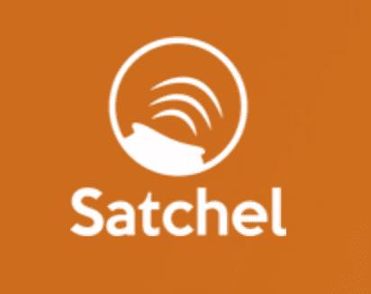 Satchel - Innovate Mississippi Client