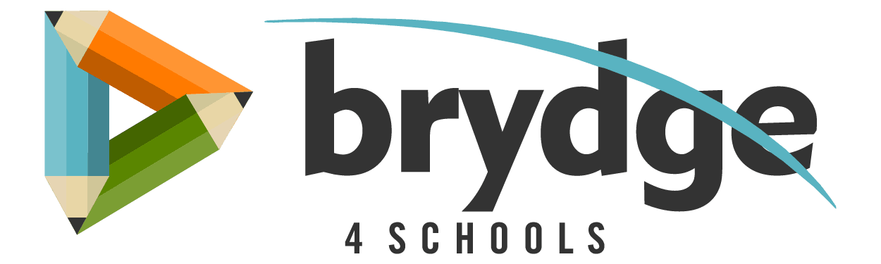 brydge4schools Innovate Mississippi client