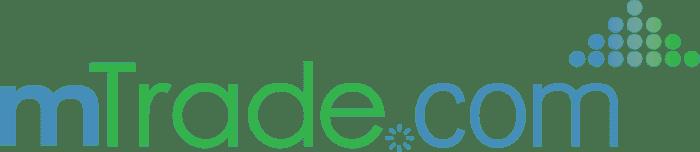 mtrade - annual innovate mississippi sponsor