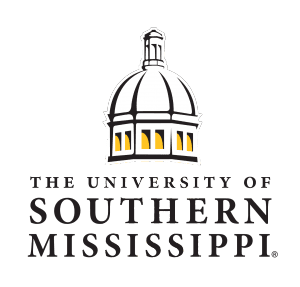 USM Office of Technology Development Announces New Funding Opportunity