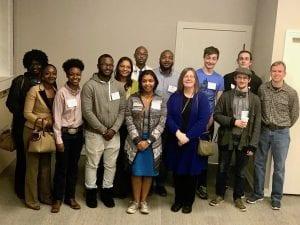 W. K. Kellogg Foundation Awards $1 Million to Mississippi Coding Academies