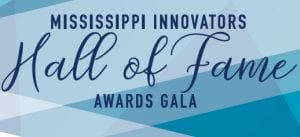Mississippi Innovators Hall of Fame