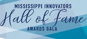 Mississippi Innovators Hall of Fame
