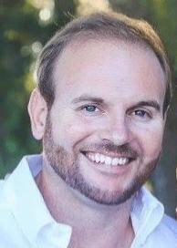 Stephen Daigle - BidMoni - Innovate Mississippi