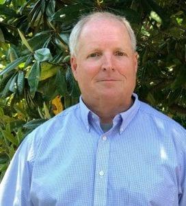 Bruce Deer - Innovate Mississippi