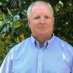 Bruce Deer - Entrepreneur in Residence - Innovate Mississippi