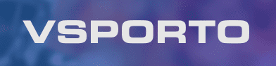 Vsporto - Innovate Mississippi client story