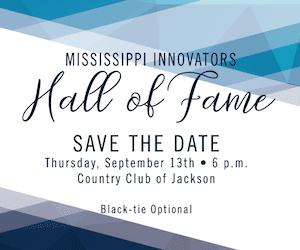 MS Innovators Hall of Fame_2-02