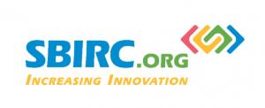 SBIRC logo #2 - Innovate Mississippi
