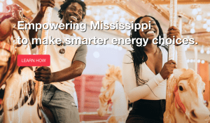 Entergy Mississippi Nears Installation of Advanced Electric Meters