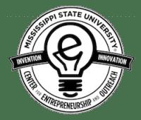 MSU eCenter - sponsor - Innovate Mississippi