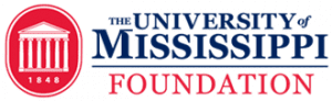 Ole Miss Foundation - sponsor - Innovate Mississippi