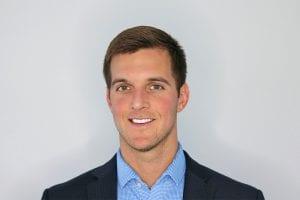 Brennen Hodges CEO - Citizen Health - Innovate Mississippi