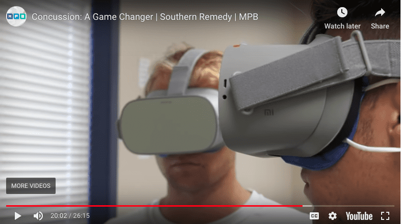 Lobaki To Develop 'Sports Enhancement' Virtual Reality Experience for UMMC