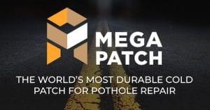MegaPatch - Logo - Innovate Mississippi