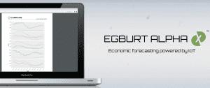 Egburt Alpha - Camgian - Innovate Mississippi