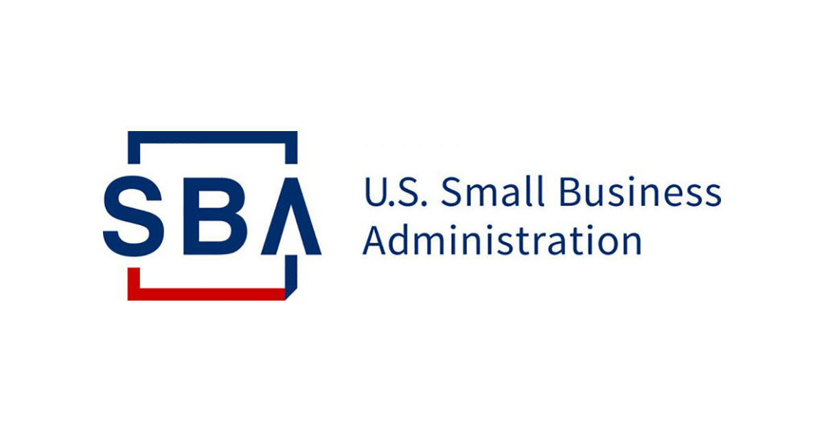 Innovate Mississippi Awarded SBA Grant to Support Small Business Innovation and R&D Commercialization