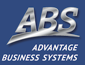 Advantage Business Systems - sponsor - Innovate Mississippi