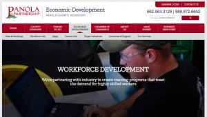 Delta Business Journal: Panola Partnership Accelerating Innovative Companies